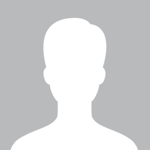 Profile photo of Kevin